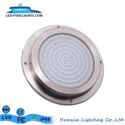 Unterwasser-LED Licht des 6W IP68 Swimmingpool Fishbowl Aquarium-