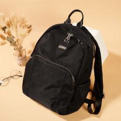 2020 Fashion хорошего качества повышенной емкости нейлон водонепроницаемый розового популярный спорт и отдых путешествия на улице магазинов для пикников и дешевые дамы школьные сумки рюкзак