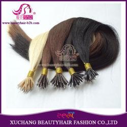 Nano Sèche cheveux boucle Micro Micro Ring Cordon extension de cheveux