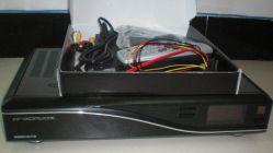 Dreambox DM8000 Dreambox DM8000 HD