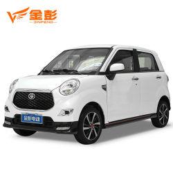 2020 72V5kwモーターを搭載する新しいデザイン電気自動車モデル