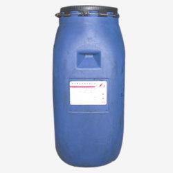 Ammonium-Lauryläther-Sulfat (AESA 70%)