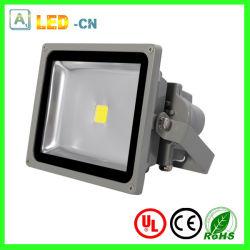 10W/20W/30W/40W/50W Extérieur Projecteurs à LED