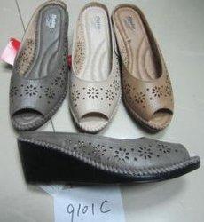 Ladyshoes (9101A)
