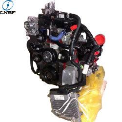 Cnbf تحلق قطع غيار السيارات السيارات السيارات السيارات السيارات محرك الديزل أنظمة للاصطحاب