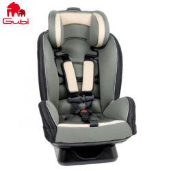 赤ん坊のカー・シートの安全慰めの万能の保護