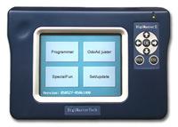 Digimaster II programmeur du compteur kilométrique