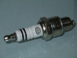 Bougie voor motoren Spark 14cm E6tc