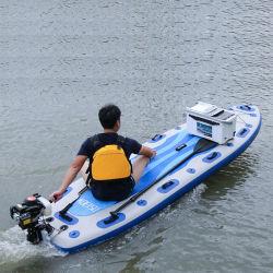 Banheira de venda Placa Sup Inflável Windsurf Sup Placa de Ar Integrado para desportos aquáticos