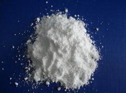 Категория для внесения удобрений 98% сульфата цинка