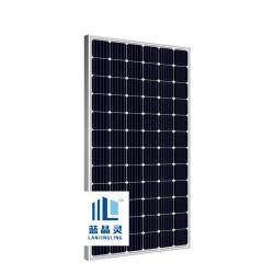 Prezzo Mono a pellicola sottile del kit pannello fotovoltaico solare Placa Energia cellulare energia solare Fotovoltaica sistema Home