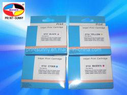 Epson T0731, T0732, T0733, T0734용 인쇄 잉크