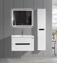Отель Европейский дизайн Ванная мебель Гостиница Коммерческая Ванная Ванность