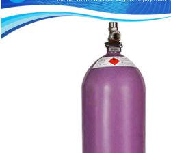 よい価格の産業等級99.95%純度C2h4のエチレンのガス