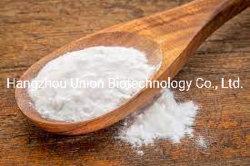 사카린 나트륨 C7h4no3sna CAS 128-44-9 식품 성분
