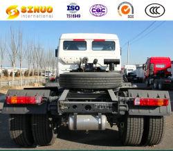 Usado Norte Benz caminhão trator Ng80B V3 Beiben 6X4 Veículos Pesados 10 Trator de rodas do veículo da cabeça com a Mercedes Benz Tecnologia para o mercado da África