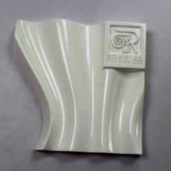 Наружное оформление материала качество легкий вес EPS Grc оформление материалов
