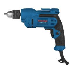 Bositeng 1033 أدوات الطاقة 220 فولط للاستخدام المنزلي مصنّع الأجهزة الأصلية (OEM)