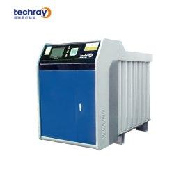 Monitoramento remoto de computadores móveis/PSA gerador de oxigênio para o hospital/Medical