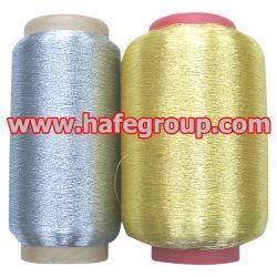 Purificador de prata e de ouro puro os fios metálicos (MS)