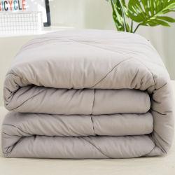Set Comforter peluche Set Comforter all'ingrosso copriletto trapuntato