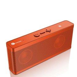 China-Großhandelspreis-Computer-Stereomusik beweglicher drahtloser Bluetooth Lautsprecher