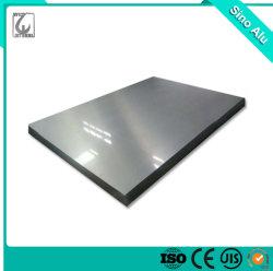 Изделия из алюминия 3003 3004 3005 3105 алюминиевую пластину из алюминиевого сплава лист цена