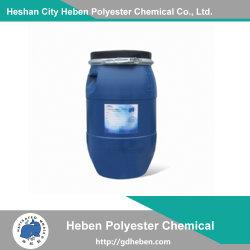 Hot Sale de la résine polyuréthane de résine de coulée en polyuréthane acrylique de résine de polyuréthane
