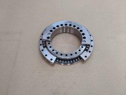 Axiale/kombinierte Eingabe-Radialpeilungen Yrts260 260*385*55mm