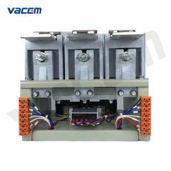 1.14kv 1000UM 1250um contator de vácuo de baixa tensão para mineração (CKJ5)