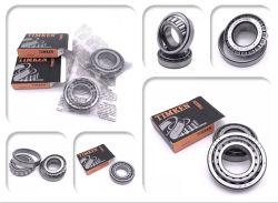 Original Vente chaude Timken Koyo SKF Roulement à rouleaux coniques NTN 52409 52410 51411 51412 51413 51414 /Auto le roulement