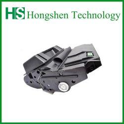 Cartouche de toner pour imprimante Q1338A Q1339A du toner pour HP d'impression
