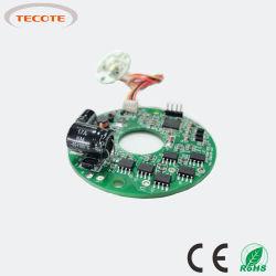 48V en courant continu sans balai électrique du circuit d'outils