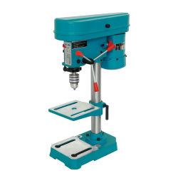 13mm de alto nivel de la industria de rendimiento soporte Mini Máquina de Perforación