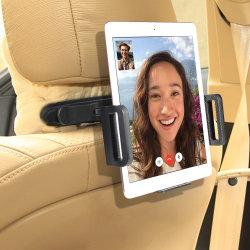 Vente chaude Creative Tablet PC Support universel de voiture meilleure voiture Montage d'appui tête