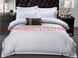 Preço barato utilizar apartamento Luxo Caixa de algodão de alta qualidade da cama de design define Lençol 100% Hotel egípcio de produtos têxteis