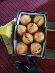 Prezzo più poco costoso del pomelo fresco rosso del miele dalla frutta sana di alta qualità della Cina