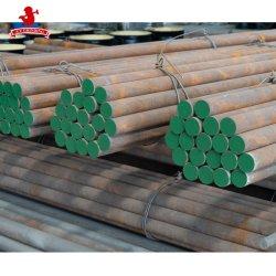 造られる良い業績か棒製造所のための圧延の粉砕の棒鋼