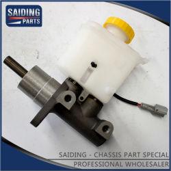 pièces de rechange du véhicule maître cylindre de frein pour Chevrolet Epica 92095654 OEM