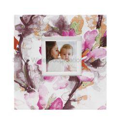 10см X 15см и художественные книги крышки бумаги связано фотоальбом для свадьбы