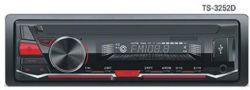 Una buena calidad auto extraíble con MP3 de alta potencia 7388