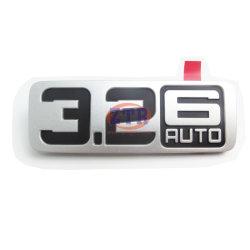 Carro de Autopeças 3.2 LOGÓTIPO para a Ford Ranger Ab392116C144-PB
