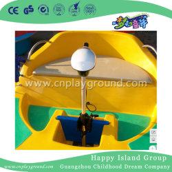 Usine de professionnels de bouclier de l'eau Voiture électrique avec la CE (A-0073C)