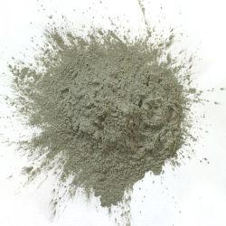 99% абразивные зеленый карбид кремния в огнеупорные материалы