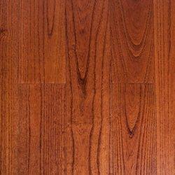 自然なand 汚れによって設計される堅材のフロアーリングか木フロアーリング