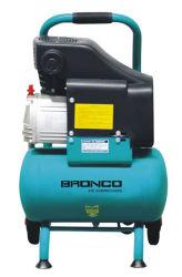 Bronco BN1512FB entraîné directement compresseur à air