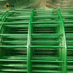 Reforço do abastecimento de fábrica empurrador Euro Holland Empurrador Agrícolas de malha de arame
