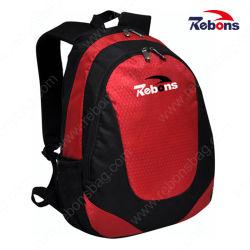 Caminho personalizado Backbag para caminhadas, escola, viajando, Sports