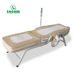 Térmica automática de rolo de Jade Cama de Massagem Fabricante