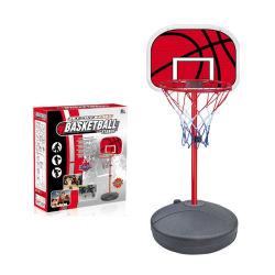 Игровая игра регулируемый Детский Баскетбол - выдвижной дуги кольцо